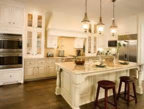 antique white kitchen ideas antique white kitchen cabinets photo kitchens designs ideas
