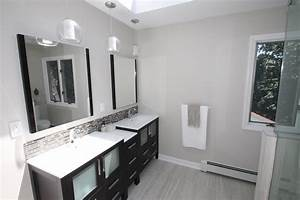 Nj kitchens and baths bathroom remodel wayne nj for Bathroom remodeling wayne nj