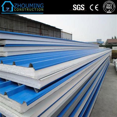 styrofoam panels   foam insulation board home depot