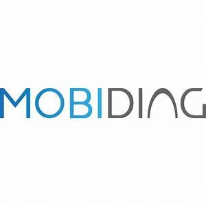 Samenvatting: Mobidiag presenteert Amplidiag® Easy ...