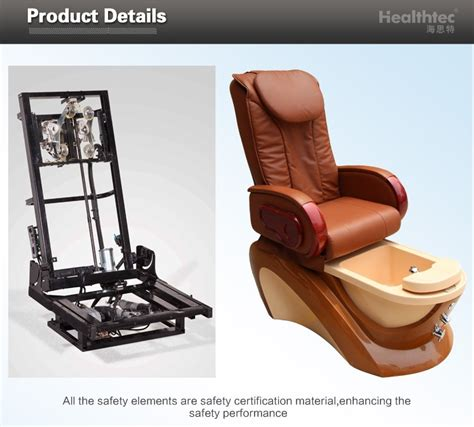 hydraulic lift chair mechanism buy lift chair