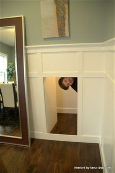 genius houses with secret rooms 1000 ideas about compartments on