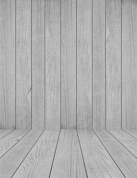 dark gray wooden floor mat  wall photography backdrop