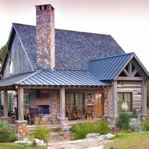 Best 25+ Rustic charm ideas on Pinterest | Country kitchen ...