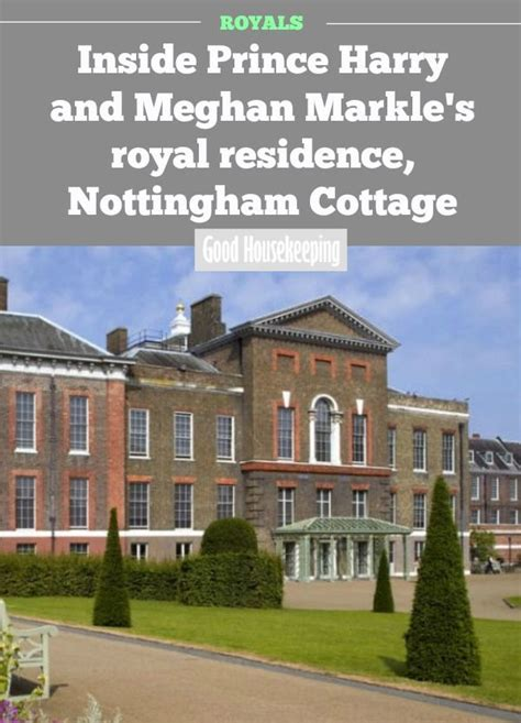 royal cottage residence 201 best the royal family images on