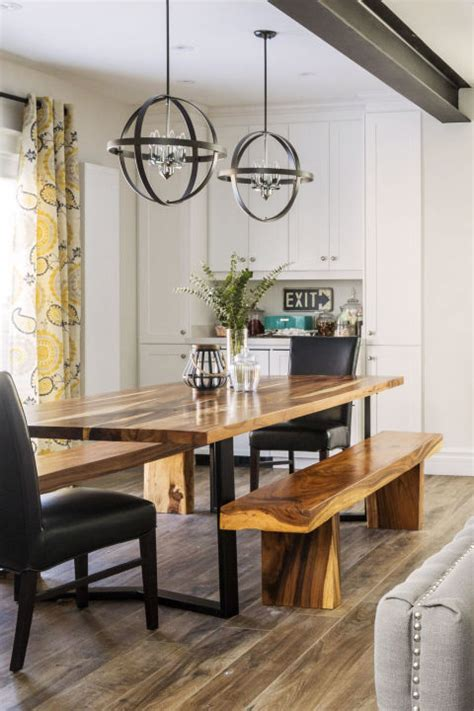 dining room decorating ideas pictures  dining