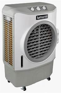 Climatiseur Mobile Sans Evacuation Boulanger : climatisation ~ Dailycaller-alerts.com Idées de Décoration