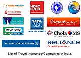 Images of Allianz Travel Insurance Claim Reviews