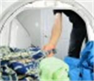 Bettwäsche Trocknen Wäscheständer : bettw sche selber n hen einfach erkl rt in 4 schritten ~ Michelbontemps.com Haus und Dekorationen