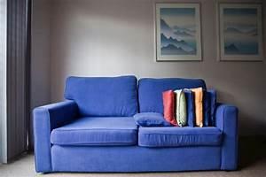 Cuscini per Divani alla Ricerca del Comfort HomeHome