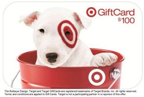 ebaycom  target gift card   receive