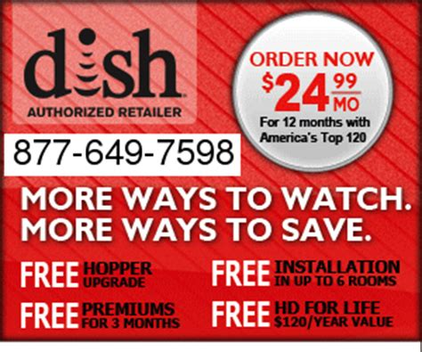 dish tv phone number contact toll  phone numbers