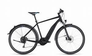 Cross Bike Herren : cube cross hybrid one allroad 500 herren 2018 jetzt ~ Kayakingforconservation.com Haus und Dekorationen