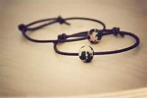 Geschenke Für Weltenbummler : diy weltenbummler globus armband handmade kultur ~ Sanjose-hotels-ca.com Haus und Dekorationen