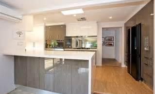 kitchen ideas melbourne ac v kitchens kitchens carrum downs melbourne