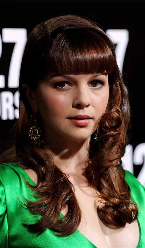 amber tamblyn hairstyles latest hairstyles haircuts