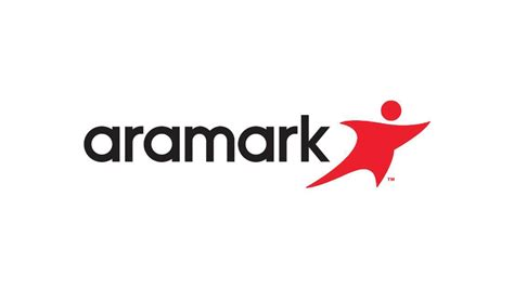 Aramark Named A 2015 World's Most Ethical Company By The ...