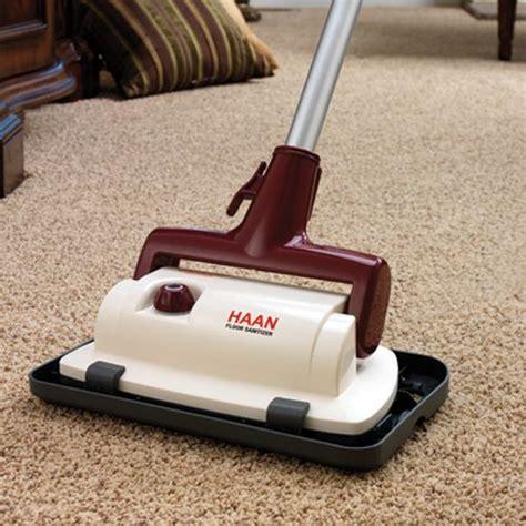 Haan Floor Sanitizer Ms30 by Haan Steam Cleaner Fs 30 Sears