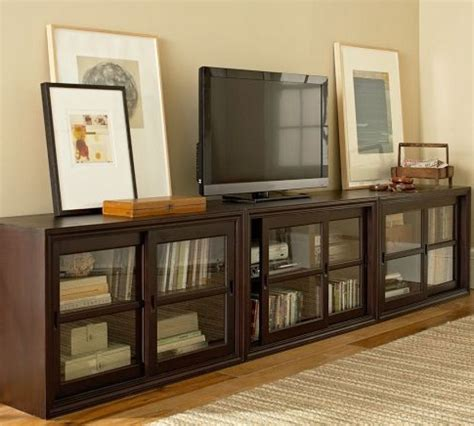 Extra Long Console Table Tv  Console Table  Extra Long
