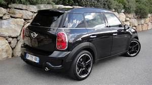 Mini Cooper Noir : before yachting luxury sport cars ~ Gottalentnigeria.com Avis de Voitures