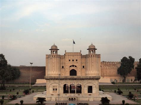 Things to do in Lahore - Check 50 best places to visit in ...