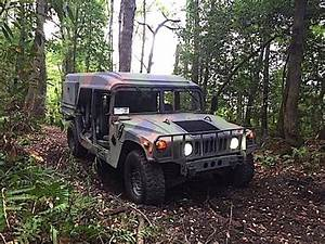 Humvee For Sale : military humvees available to the public should you buy one hmmwv pinterest military to ~ Blog.minnesotawildstore.com Haus und Dekorationen