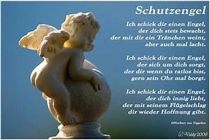 Positive Energie Bilder : pin von andy auf engel pinterest spr che engel schutzengel spr che und spr che ~ Avissmed.com Haus und Dekorationen