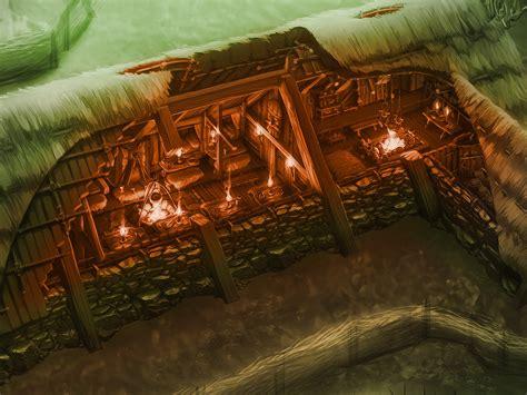 New Elder Scrolls 5 Skyrim Artwork Screenshots Prima
