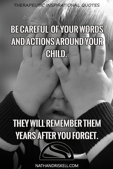Bad Parent Quotes Pinterest