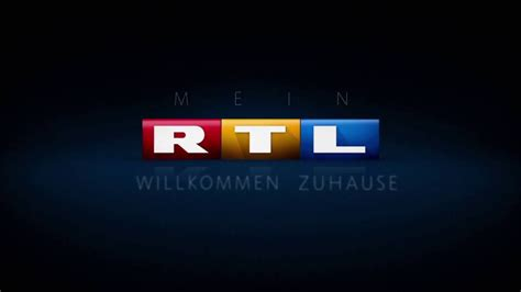 Bertelsmann is the majority shareholder of rtl group, which is listed on the luxembourg and frankfurt stock exchanges and in. mein RTL Teaser Herbst 2016 - YouTube