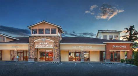 jewelry design center largest jeweler   northwest