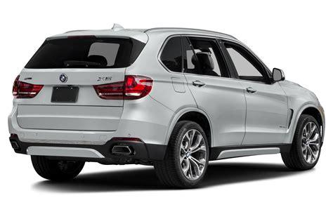 2018 Bmw X5 Edrive new 2018 bmw x5 edrive price photos reviews safety
