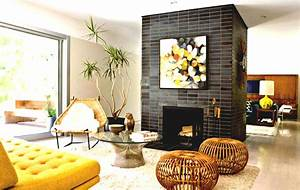 Gallery Of Interior Design Small Living Room Layout Wow ...
