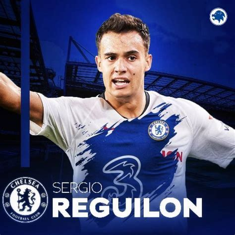 Chelsea Submit First Bid to Sign Sergio Reguilon as Player ...