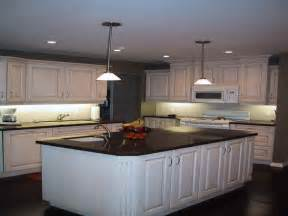 ideas for kitchen cabinets makeover kitchen small kitchen makeovers white cabinet small kitchen makeovers on a budget extents