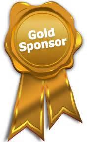 community partner sponsorship melwood pta