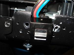 Headlight Motor Switch Wire Color Codes