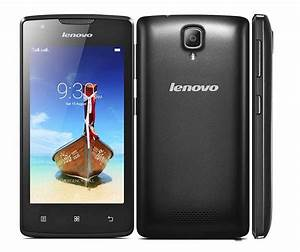 Lenovo A1000 Price Review  Specifications Features  Pros Cons
