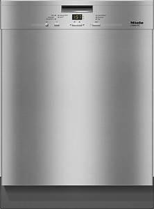 Miele g 4940 scu jubilee unterbau geschirrspuler for Miele geschirrspüler