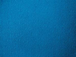 Blue - Dr. Odd  Blue