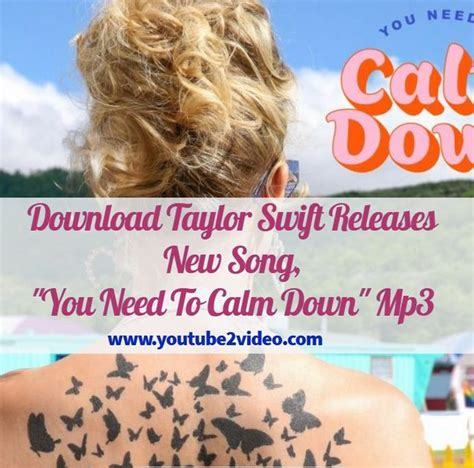 taylor swift releases  song