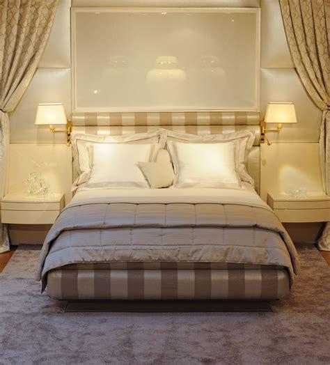 console pour chambre à coucher console chambre a coucher maison design modanes com