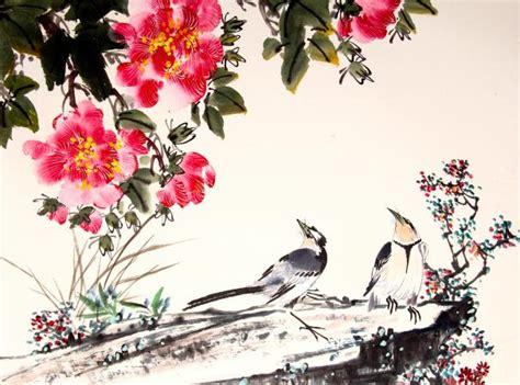 feng shui art  bedrooms lovetoknow