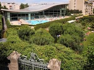 centre aquatique de neuilly sur seine sport a paris et With piscine municipale de neuilly sur seine
