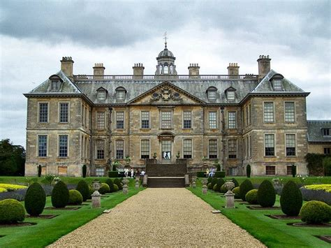 country mansion 169 best great manor houses images on