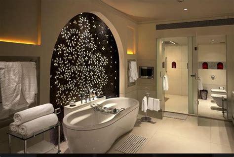 sneak peek  obamas grand suite  delhi