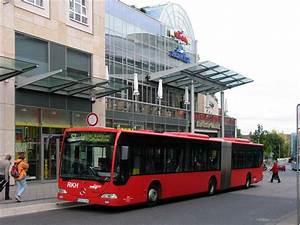 Bus Berlin Kassel : kassel fotos bus ~ Markanthonyermac.com Haus und Dekorationen