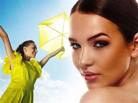 quick diy face mask  removing tan  skin lifealth