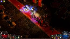 Path Of Exile Forum : path of exile computer gaming neowin ~ Medecine-chirurgie-esthetiques.com Avis de Voitures