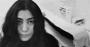 Reconsidering Yoko Ono With New Reissues - Rolling Stone